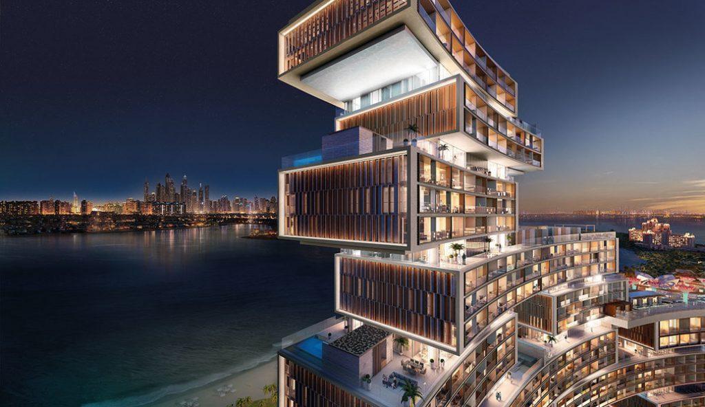 large_Royal-Atlantis-Residences-designed-by-KPF-Associates