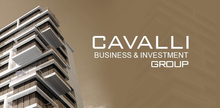 Cavalli Inner Page Image 1